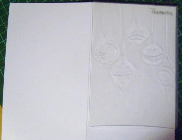 20121210-194333.jpg