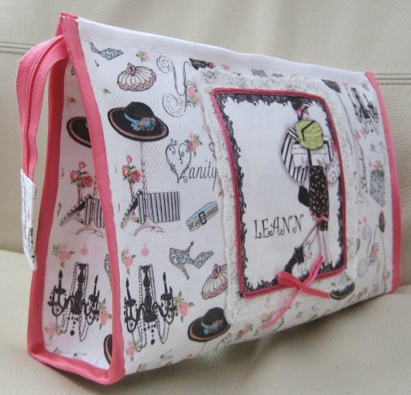 Leann Bag Margaret 1